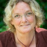Margret van Paassen